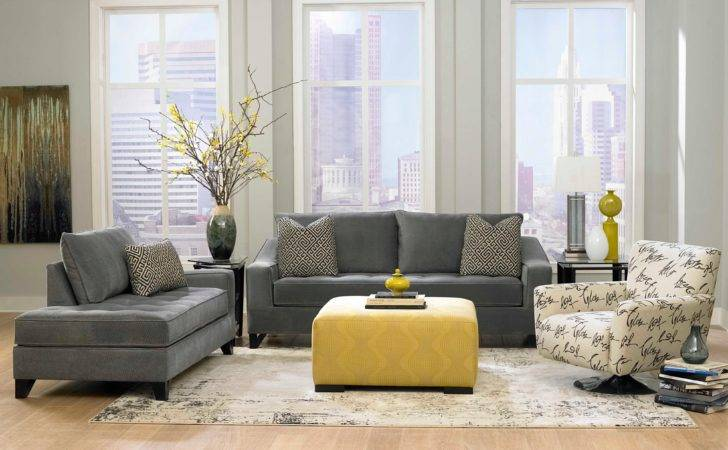 Small Living Room Decorating Ideas Furthermore Stunning Sofa Bed Futon