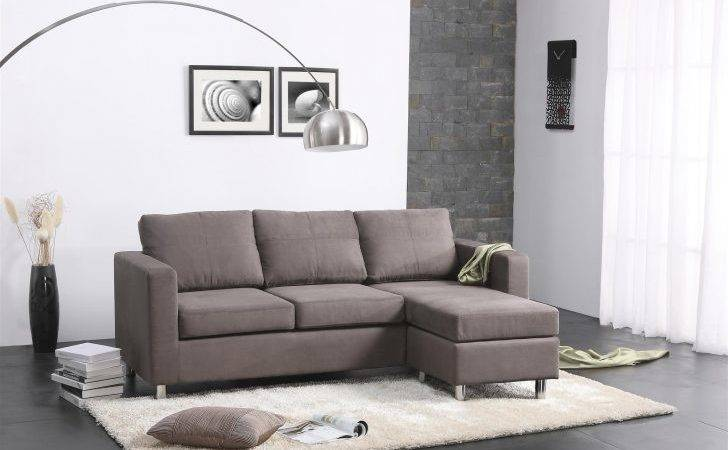Small Living Room Decoration Beautiful Sofas Rooms