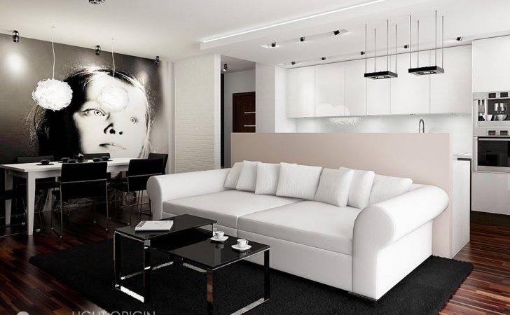 Small Living Room Designs Interior Design Ideas