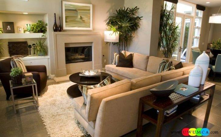 Small Living Room Layout Modern Interior Ideas Home