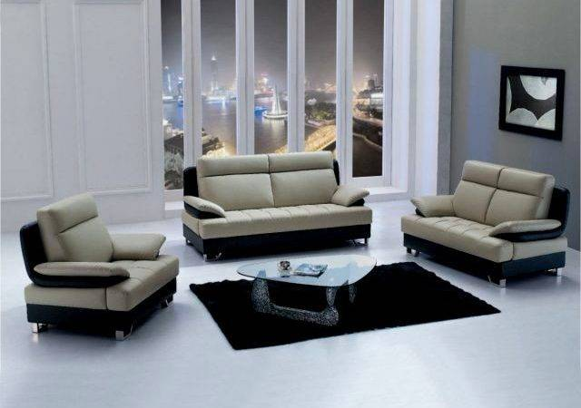 Small Living Room Singapore Sofa Posted