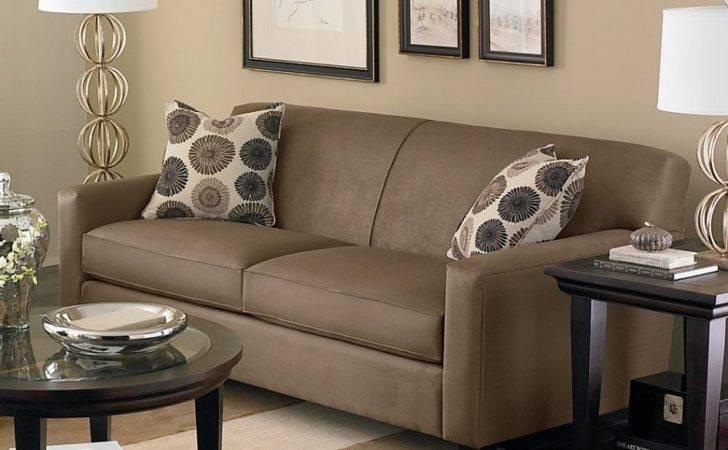 Small Living Rooms Inspiring Sofa Ideas Cool
