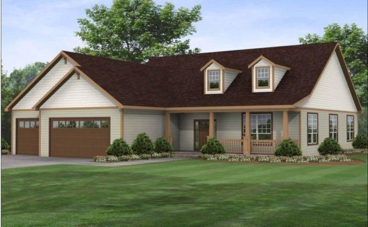 Small Luxury Prefab Homes Design Ideas Landscape Garden