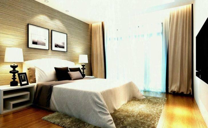 Small Master Bedroom Design Ideas Interior