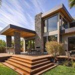 Small Modern Prefab Homes Canada Luxury