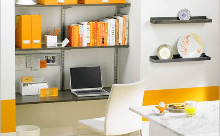 Small Office Interior Design Ideas Kitchentoday