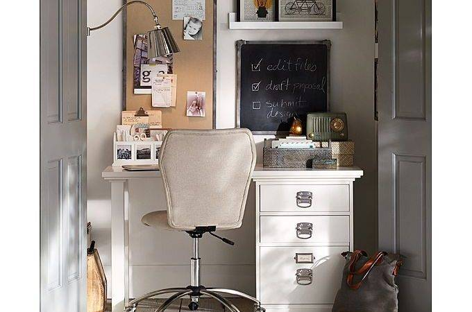 Small Office Pinterest Spaces Sofa