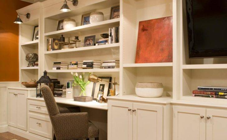 Small Office Space Home Plans Designs Beautiful
