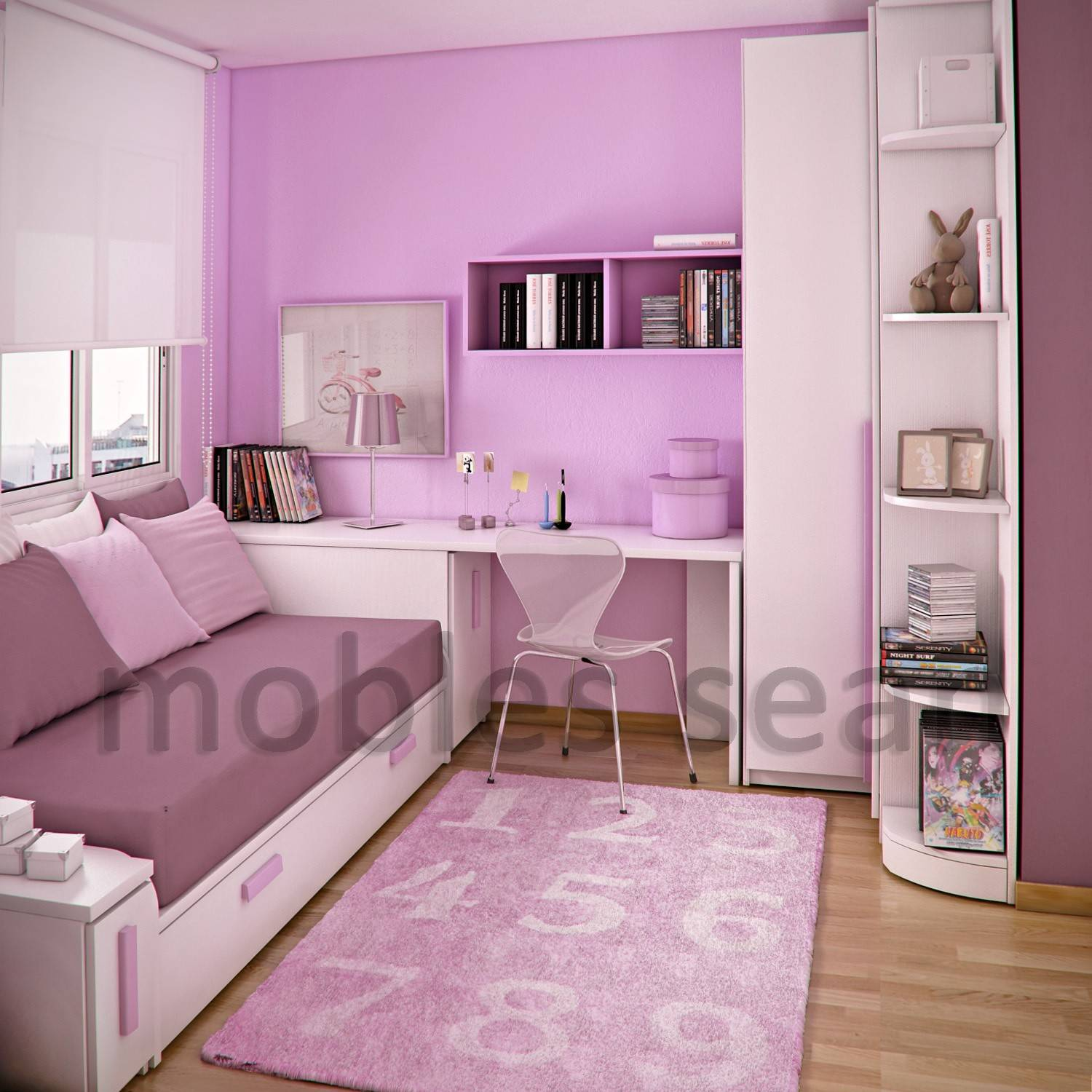 Small Room Design Kids Bedroom Ideas Rooms Cool
