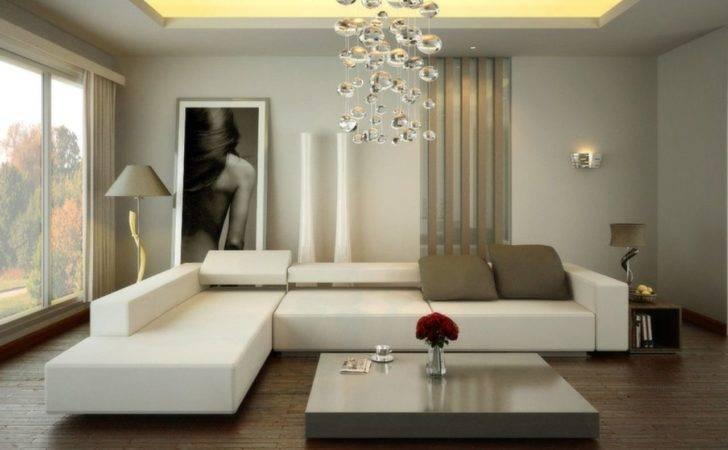 Small Room Design Striking Decoration Living