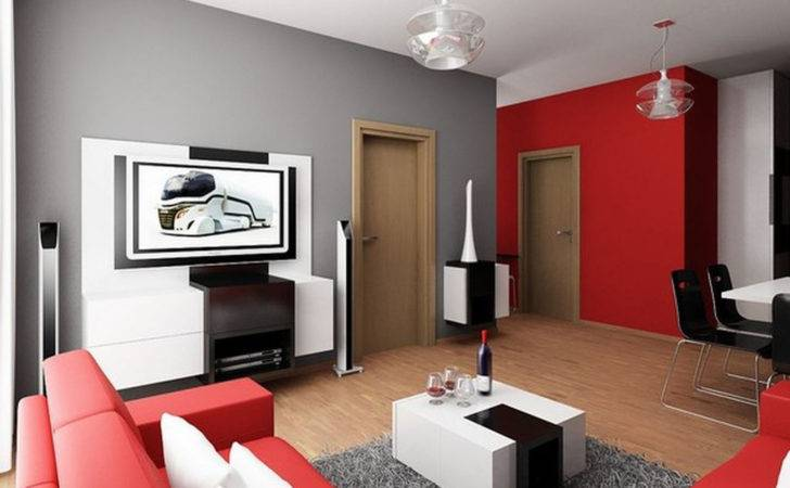 Small Room Design Top Color Ideas Best