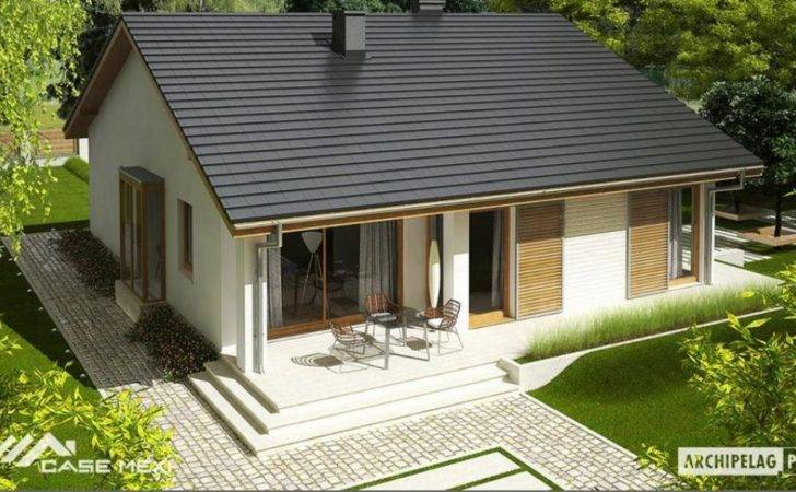 Small Steel Frame House Plans Keeping Times Houz Buzz