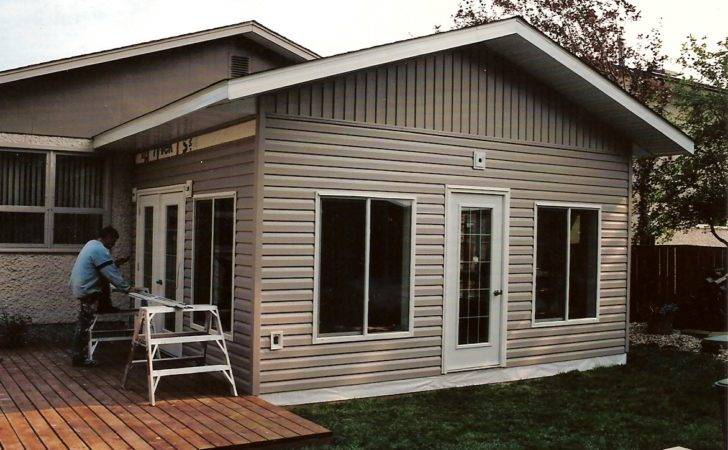 Small Sunroom Kit Quotes