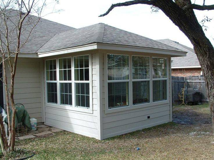 Small Sunroom Pixels Pinterest