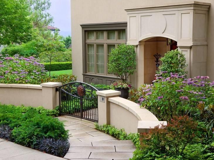 Small Villa Designs Ideas Design Trends Premium