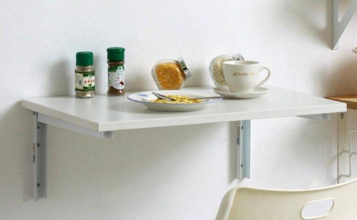 Small White Galley Kitchen Designs House Design Decorating Ideas