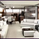 Small Yacht Interiors Car Interior Design