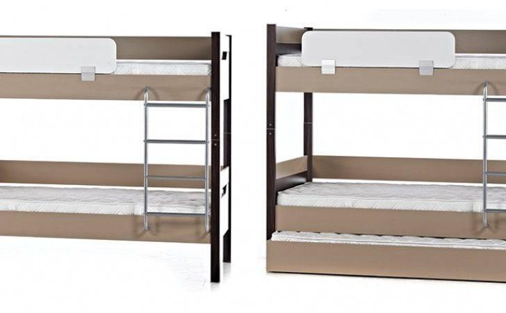 Smart Teenage Bunk Bed Furnitureroad