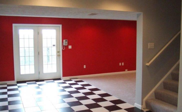 Smith Home Improvements Llc Basements