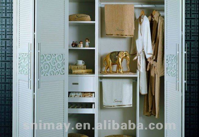 Snf Wooden Almirah Designs Wardrobes Furniture