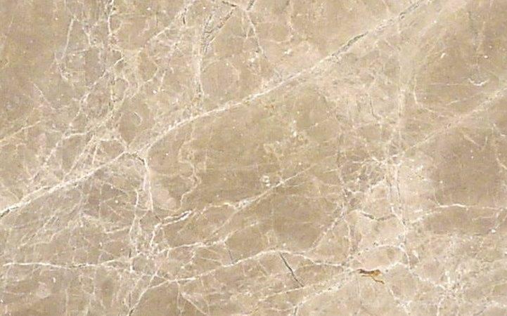 Soapstone Cedar Limestone Kitchen Bathroom Countertop Color