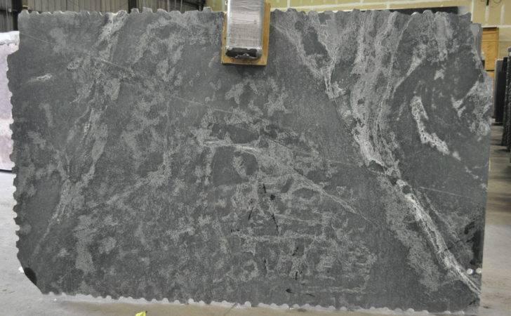 Soapstone Cosmic Stone Tile Distributors