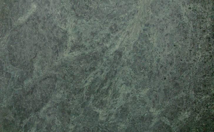 Soapstone Greyish Metamorphic Rock Comparable