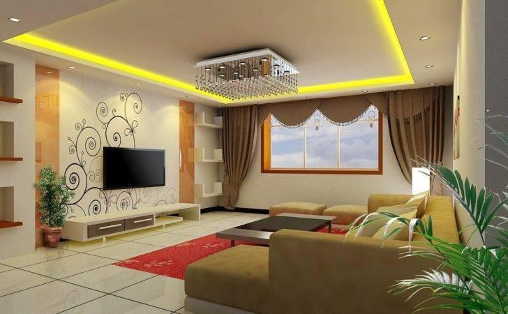 Sofa Ark Design Living Room