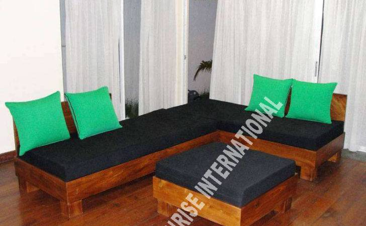 Sofa Chair Home Design Furniture