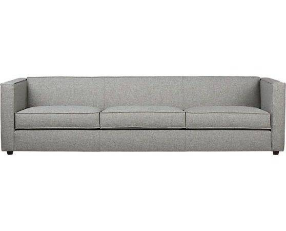 Sofa Club Grey Couches Beige Couch White Sofas Living Room