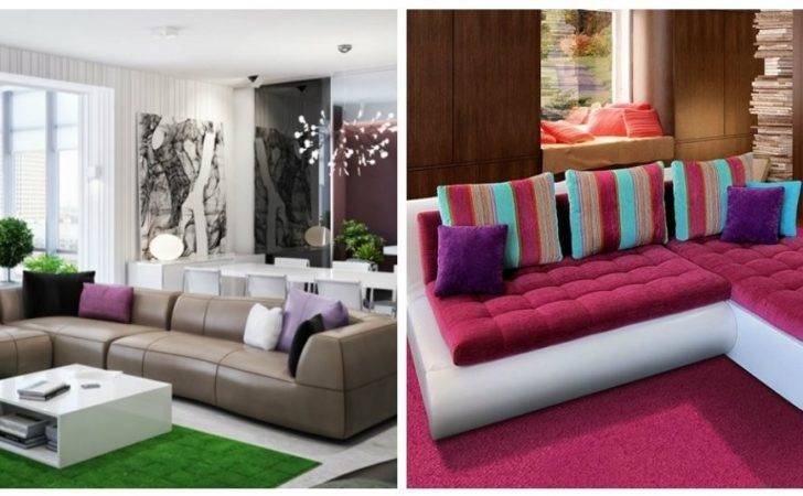 Sofa Design Top Types Styles Stylish Colors