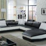 Sofa Furniture Italian Leather Manufacturers Buy