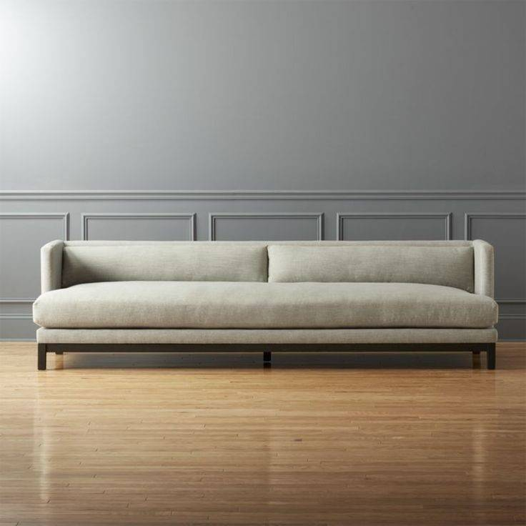 Sofa Furniture Sofas Living Long Couch