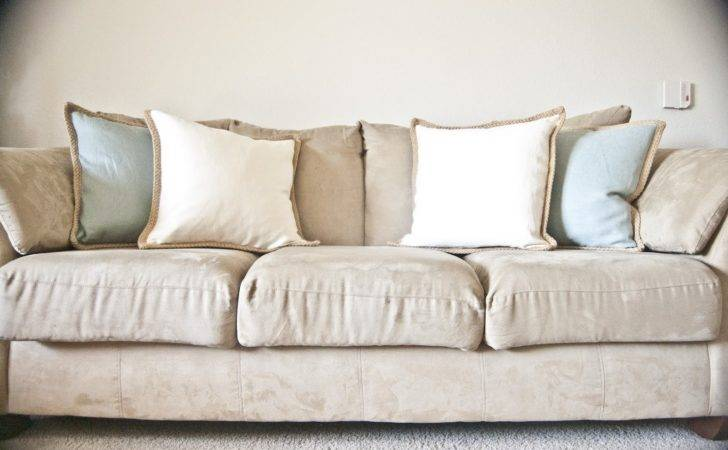 Sofa Has One Best Kind Other Types Extra Deep Couches