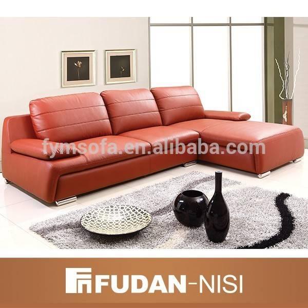 Sofa India New Shaped Designs Product Alibaba