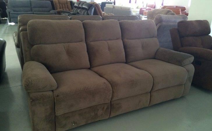 Sofa Manufacturers List Brokeasshome