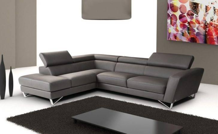 Sofa Manufacturers List Names Italian Leather