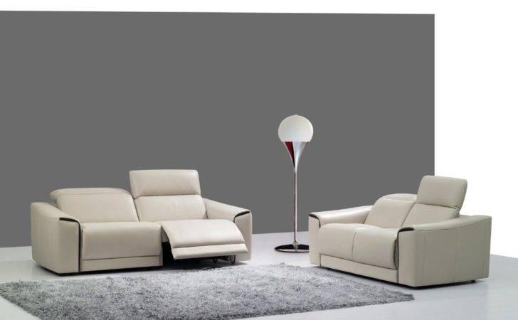 Sofa Manufacturers Pure Leather