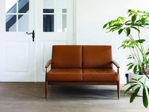 Sofa Nordic Buzzispace