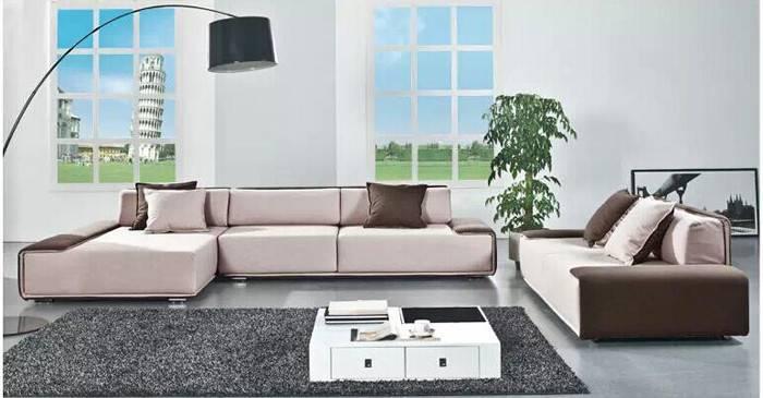 Sofa Set Buy Italian Furniture Fabric