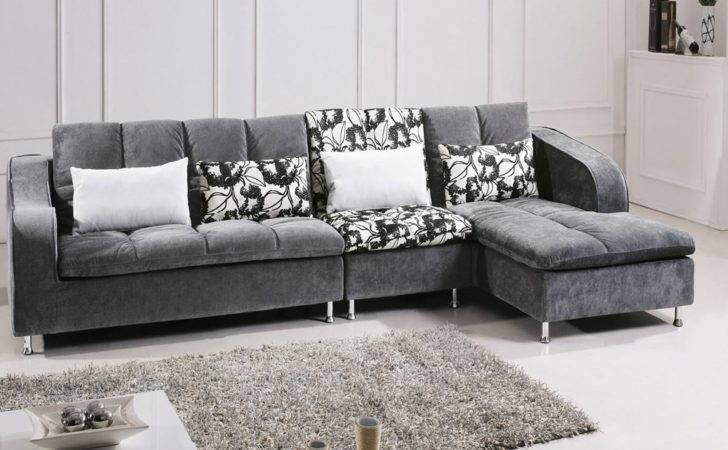 Sofa Set Designs Modern Shape Supplieranufacturers Alibaba
