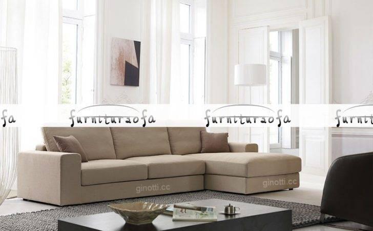 Sofa Set Designs Modern Shaped Gps Modular Fabric