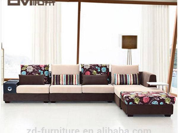 Sofa Set Fancy Furniture Buy