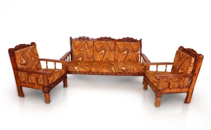 Sofa Set Mudramark Sets Furniture Pepperfry
