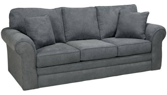 Sofa Sleepers Sleep Sofas Jordan Furniture