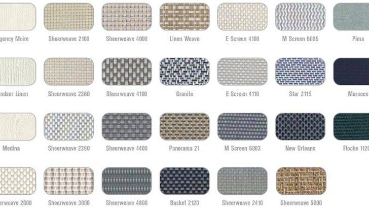 Sofa Upholstery Material Couch Ideas Interior Design