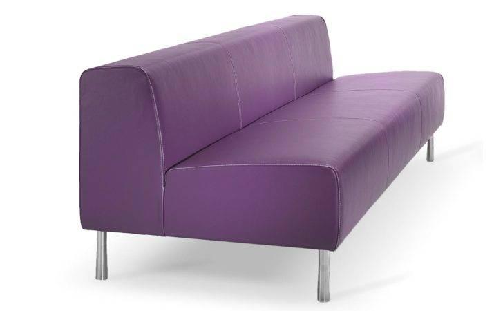 Sofas Archives Isd Italian Sofa Design