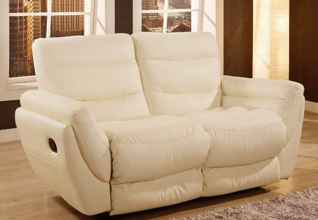 Sofas Couches Nairobi Types Sofa