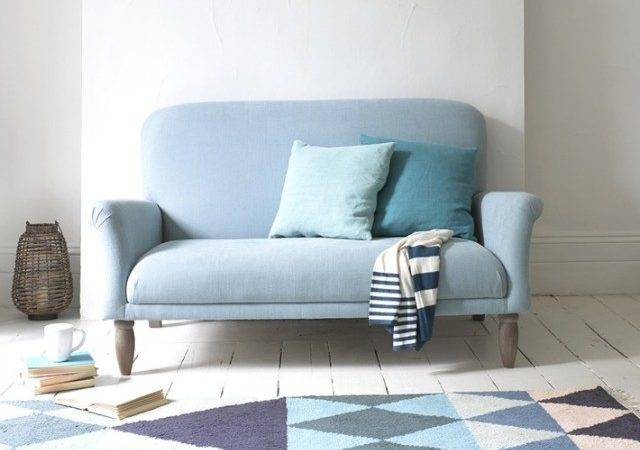 Sofas Small Living Rooms Mydaily