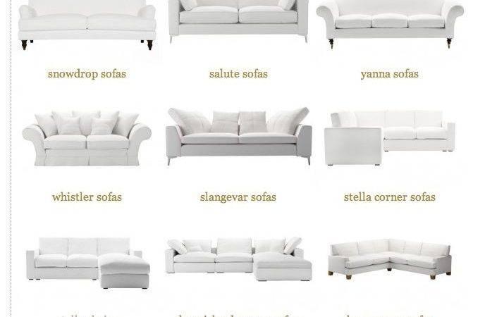 Sofas Sofa Dry Oyster Home Pinterest